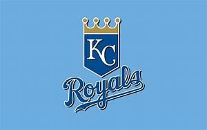 Royals Baseball... Royals