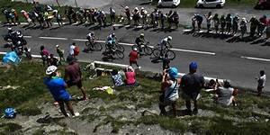 Touring Club Du Var : cyclisme d couvrez le parcours du tour de france 2019 ~ Medecine-chirurgie-esthetiques.com Avis de Voitures