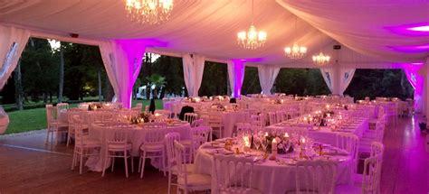 salle de mariage toulouse nord decoration de mariage toulouse id 233 es et d inspiration