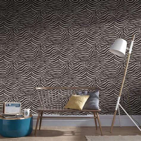papier peint chambre à coucher adulte papier peint leroy merlin pour chambre adulte chambre