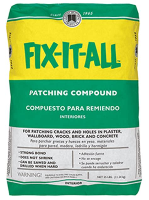 floor patching compound for linoleum floor patching compound enchanting how to level a subfloor