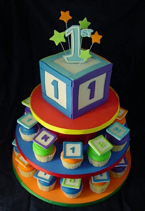 idee gateau anniversaire garcon 80 id 233 es originales pour le g 226 teau d anniversaire enfant