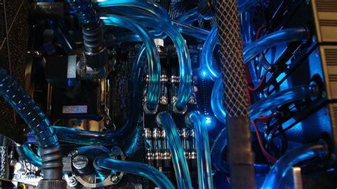 computers hardware asus wallpaper
