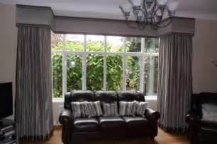 Valances Living Room Windows Image