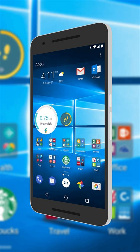 how to microsoft your android phone clintonfitch