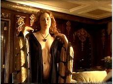 Vagebond's Movie ScreenShots Titanic 1997
