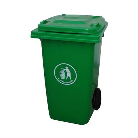 wastebin waste bin manufacturer  chennai