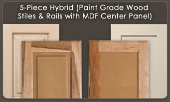 kitchen cabinet styles and mdf cabinet doors walzcraft