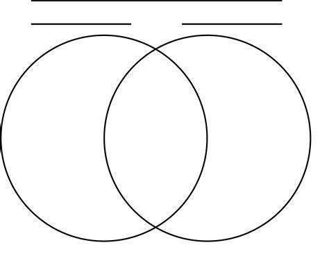 32rh wiring diagram, 48re wiring diagram, 2009 dodge wiring diagram, 42rle wiring  diagram