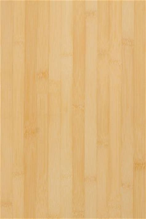Solid Bamboo Worktops, bamboo block kitchen work top