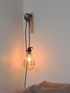 Lampe Sur Pied Ikea : la lampe baladeuse designs d co de l 39 clairage pratique ~ Dailycaller-alerts.com Idées de Décoration