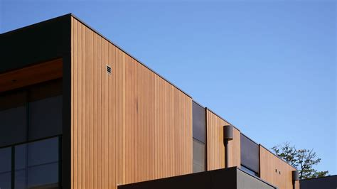 Wood Cladding Panels by Wood Cladding Panels Dura Decking Prices Architectural