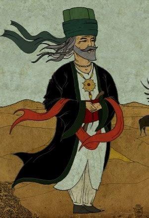 Muhyiddin abdal şiirleri için tıklayın. Pir Sultan Abdal: Hayatı, Biyografisi, Eserleri