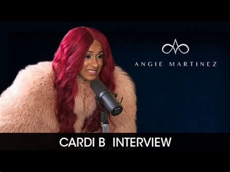 cardi b song talking about offset remy ma talks cardi b s success engagement unity amo