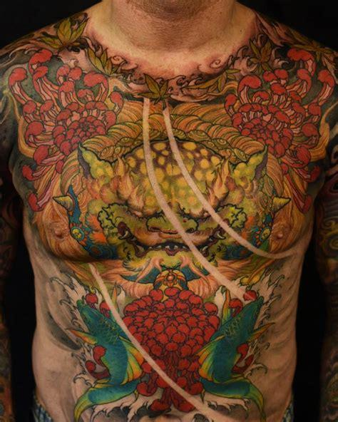tattoos hurt    hurt