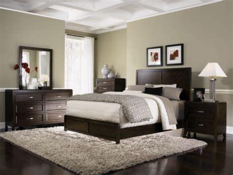 17 of 2017 s best dark wood bedroom ideas on pinterest