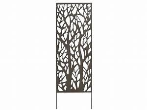 Panneau Décoratif Extérieur : panneau d coratif nortene ajour brise vue pour jardin ~ Premium-room.com Idées de Décoration