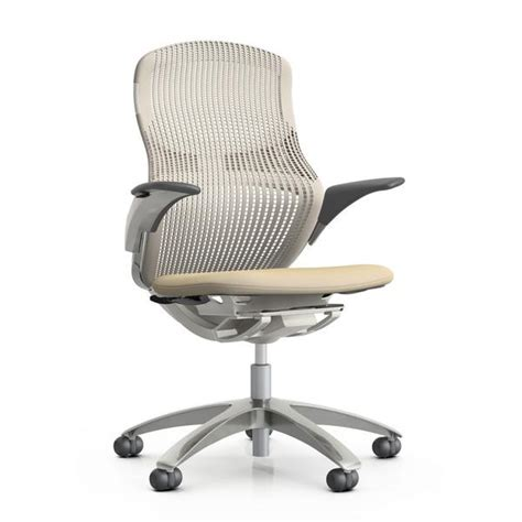 knoll generation office chair modern furniture palette