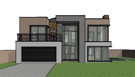 house plans south africa house designmd  view  nethouseplansnethouseplans