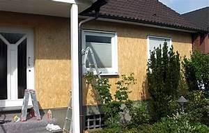 Okal Haus Sanierung Okal Haus Sanierung Frische Haus Ideen