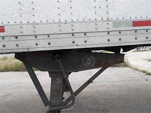 Used Trailer Rental For Most Is The Best Option  Check Out