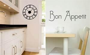 Farbgestaltung Küche Wand : individuelle wandgestaltung in der k che ~ Sanjose-hotels-ca.com Haus und Dekorationen