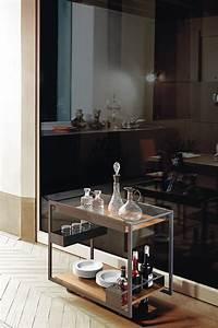 Whos Perfect Möbel : who 39 s perfect couchtisch couchtisch f r ecksofa stilm bel ~ Eleganceandgraceweddings.com Haus und Dekorationen