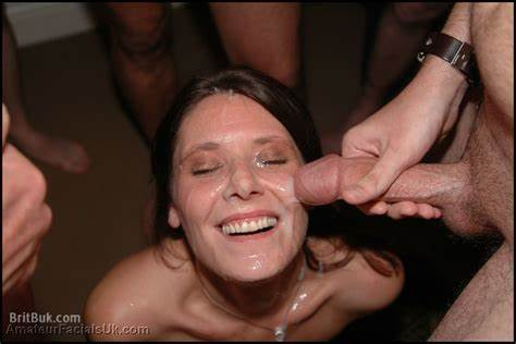 Granny Hippie With Face Sborrata In Faccia Creampie Parties Image 12438