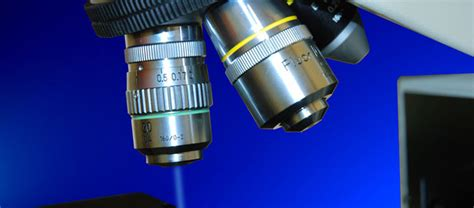 Scientific Instruments - Electronic Manufacturing Services ...