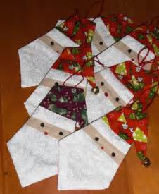 vroomans quilts christmas quilt a long