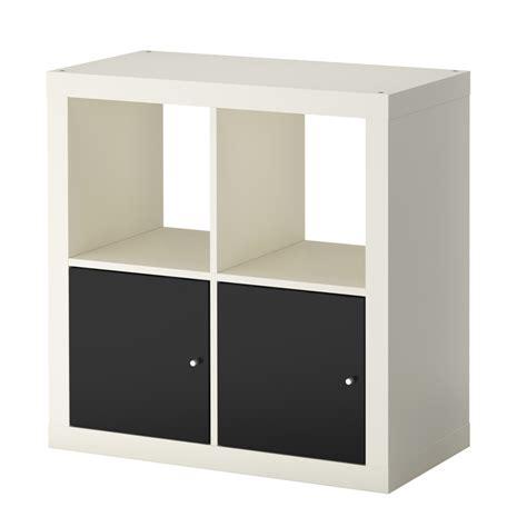 rangement tiroir bureau ikea meuble bureau bureau blanc avec tiroir lepolyglotte