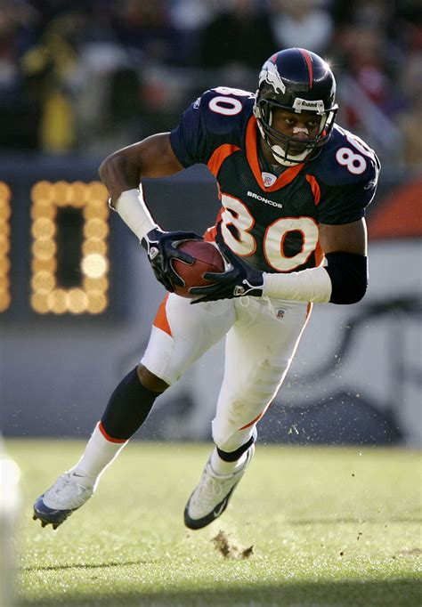 Nfl Free Agency The Best Free Agent Signing In Every Nfl