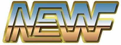 Wrestling Era Federation Newf Wcw Deviantart 1991