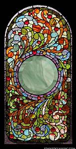 pin, by, patricia, on, favorite, stained, glass, for, balcony