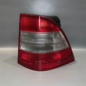Mercedes Benz Ml320 Ml430 Right Side Tail Light 1998 1999