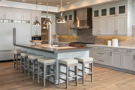 Icon Kitchen Design   NY Kitchen Remodeling & Cabinetry Supply