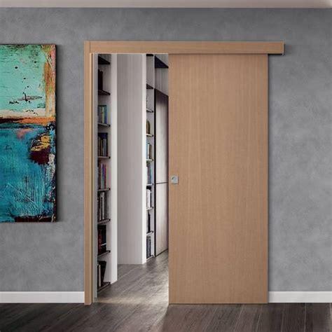 Porte A Galandage Interieur Portes Coulissantes Escamotables D Int 233 Rieur Ou 224 Galandage