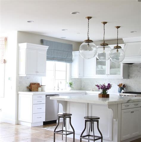 Chandeliers For Bedrooms by Before And After Tuscan Kitchen Remodel Becki Owens