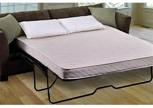 The natural latex sofa bed mattress sofa bed mattress for Latex sofa bed mattress