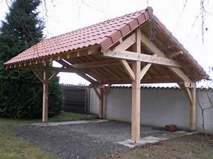 Abri De Jardin En Bois Brico Depot : construire un abri de jardin en bois soi meme ~ Edinachiropracticcenter.com Idées de Décoration
