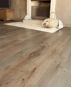 Flooring triton international woods for Triton flooring