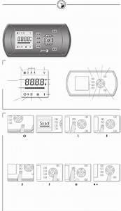 Spa 4 Intercom Wiring Diagram