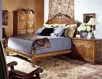 tuscan bedroom furniture 17 Elegant Tuscan Bedroom Furniture Design Ideas