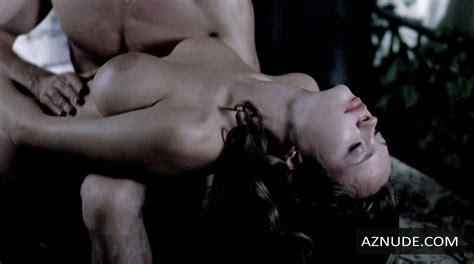 Anna Falchi Nude Aznude