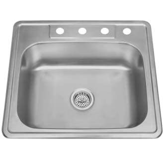 kitchen sink clearance clearance kitchen sinks faucetdirect 2621