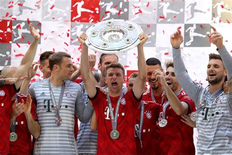 Der sc freiburg wurde als meister der 2. France winning the World Cup, Madrid's 3rd UEFA in a Row, Many Breakout Stars… Here are 2018's ...