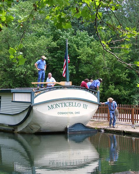 Canal Boat Rides Near Me by Historic Roscoe Visitor Center Coupons Near Me In