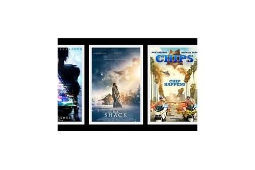 blue chips movie free download