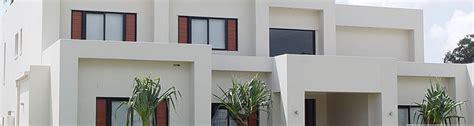 commercial sliding window western australia nu  aluminium windows doors