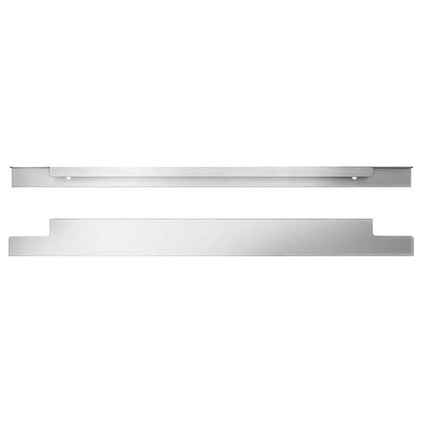 ikea kitchen cabinet door handles cupboard and drawer handles uk home ideas 7441